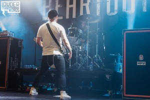 3-Beartooth 10