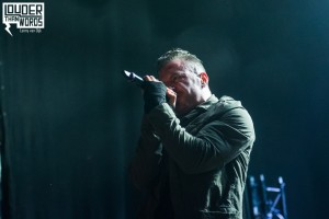 Dillinger Escape Plan (19)