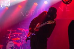 Northlane (43)