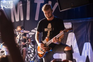The Amity Affliction (21)