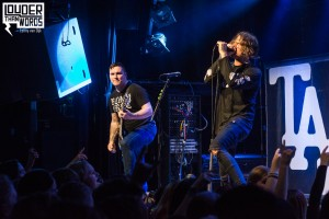 The Amity Affliction (23)