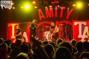 The Amity Affliction (34)
