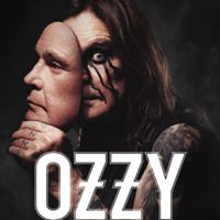 Ozzy Osbourne postpones all 2019 tour dates due to injury