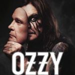 Ozzy Osbourne postpones all 2019 tour dates due to injury