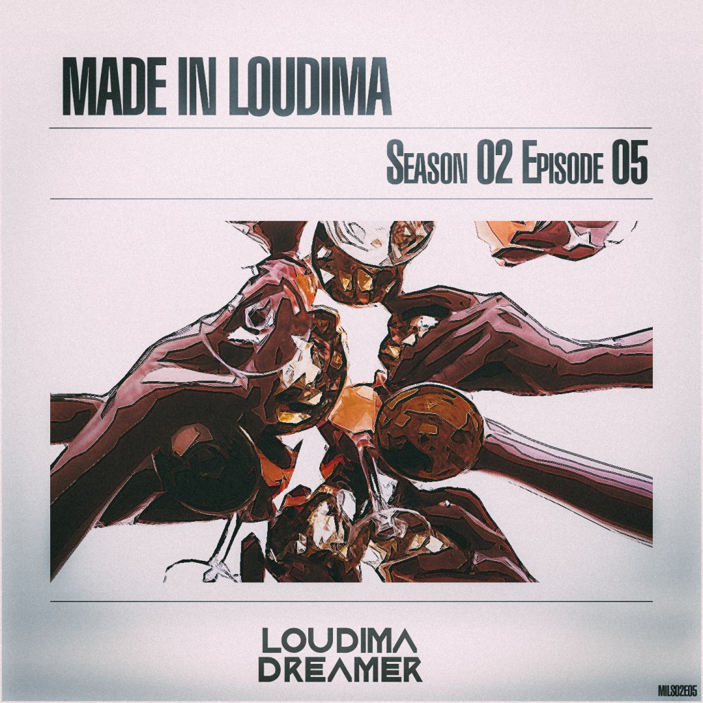 Made In Loudima Season 02 Episode 05