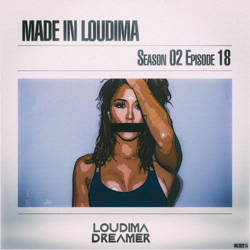 Made in Loudima Episode 18
