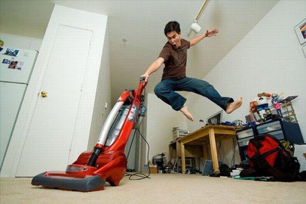 Como limpar sua guitarra