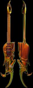 ultra_guitar_replica_mainpic_2