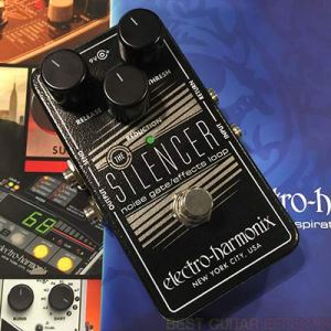 Top-Best-Guitar-Effects-Pedals-Summer-NAMM-2015-09