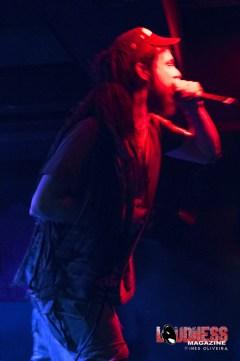 vocals1-10