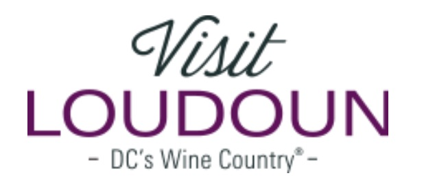 Visit Loudoun Seeks Board Members Loudoun Now
