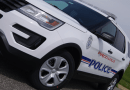Purcellville Seeks Applications for Police Advisory Committee