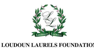 Loudoun Laurels Foundation Cancels Annual Gala; Scholarship Applications Due May 1