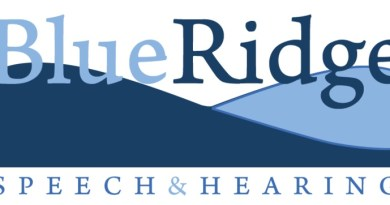 Blue Ridge Speech and Hearing Closing After 56 Years