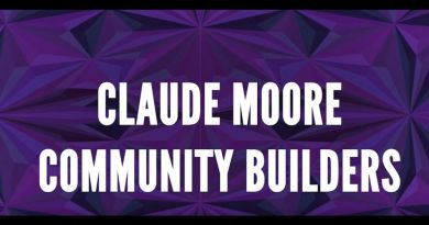 Loudoun Youth Inc. Opens Claude Moore Community Builders Applications