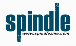 Spindle Magazine: A State of Mind