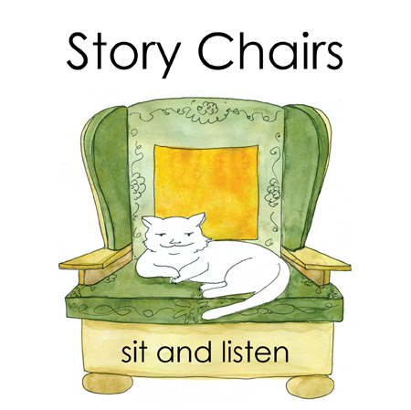 Story Chairs