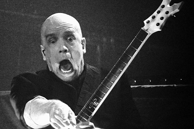 https://i1.wp.com/loudwire.com/files/2013/05/Devin-Townsend1.jpg