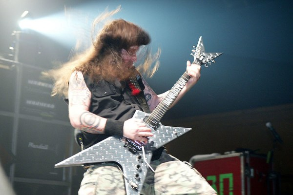 'Ride For Dime' Plan First East Coast Benefit In Late August