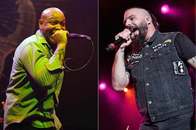 「Jesse Leach Howard Jones」的圖片搜尋結果