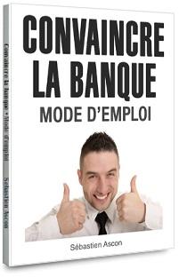 convaincre-la-banque-cover3D-big-louer-en-courte-duree