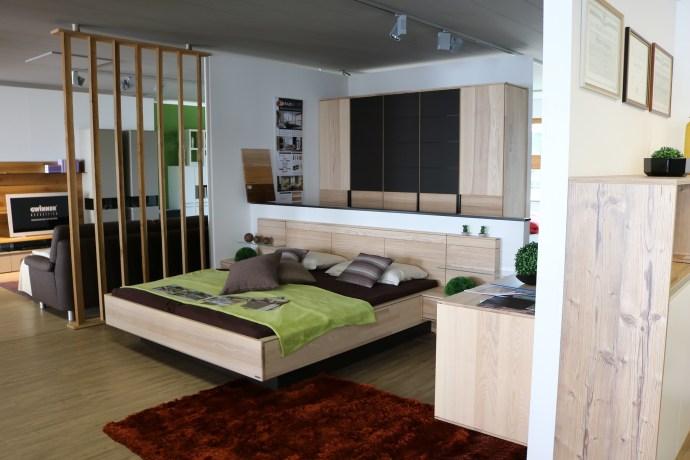 Appart-hotel-décoré