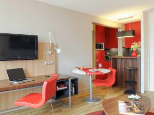 Appartement-rouge-T1
