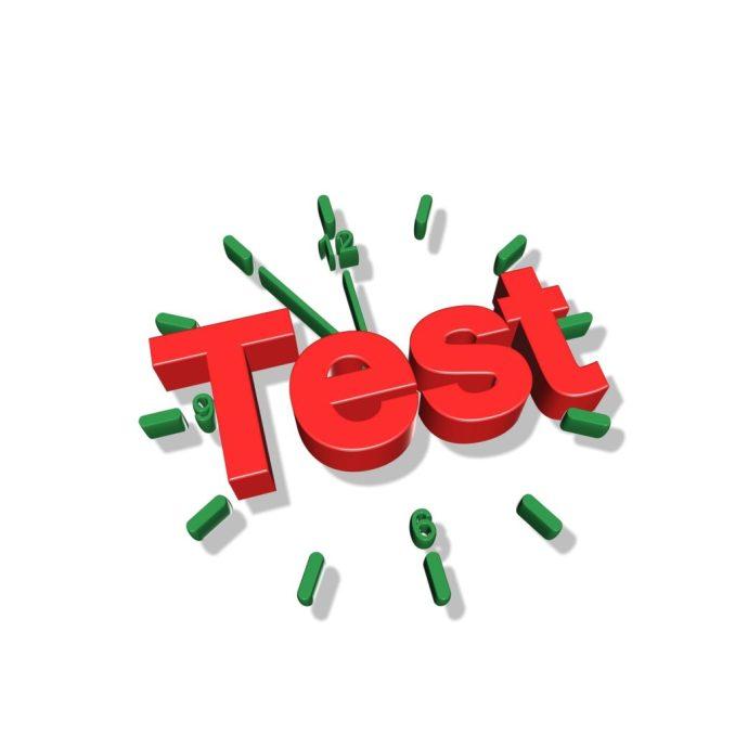image-de-test