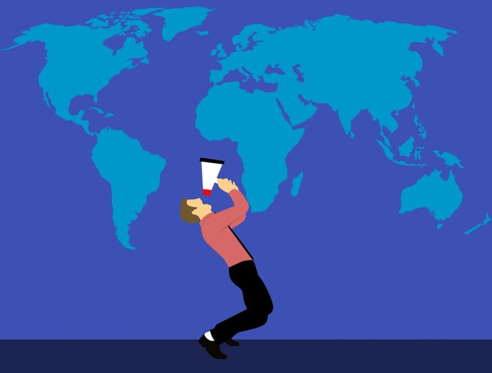 Promouvoir-monde-carte