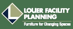 Louer-Logo-White-font