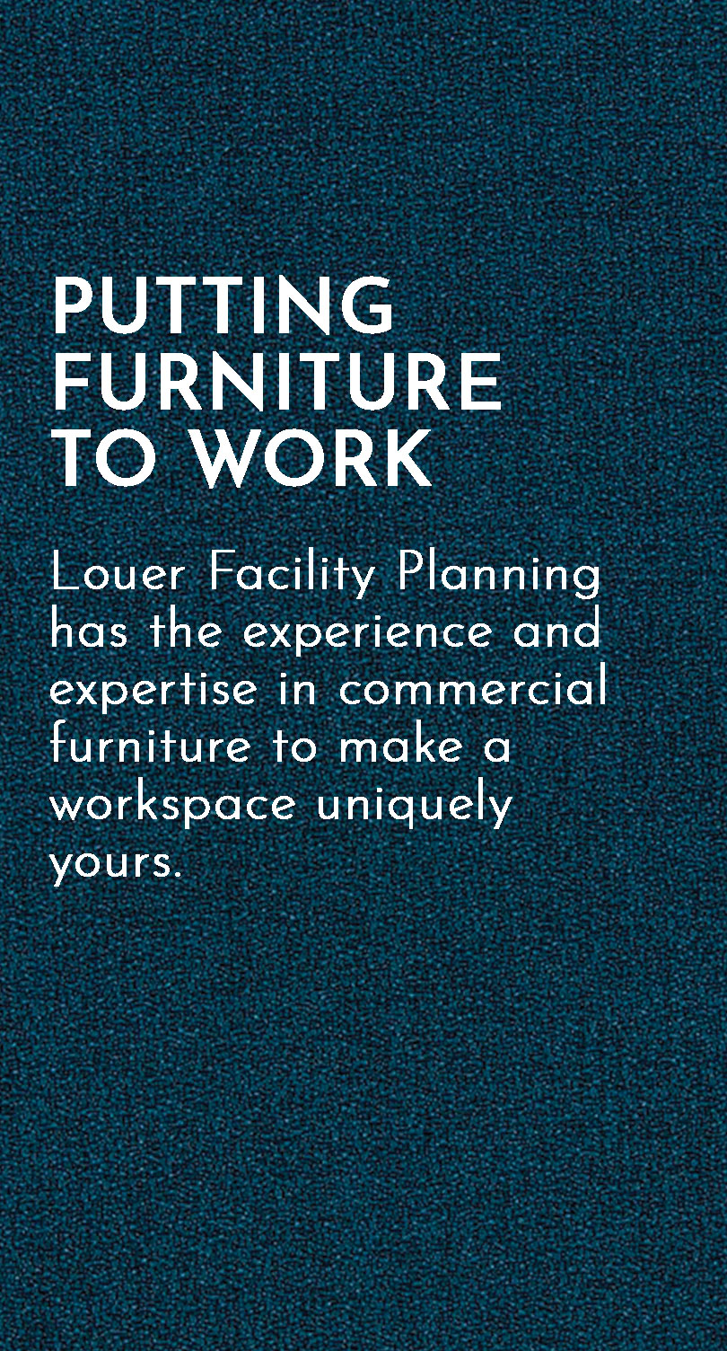 Putting-Furniture-to-Work-Louer-Facility image