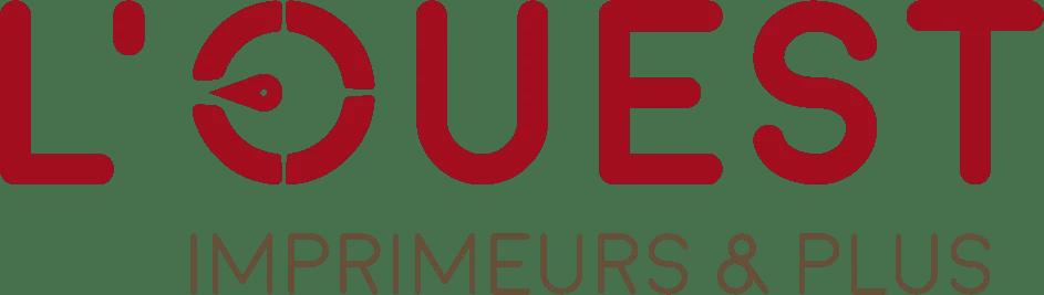 Accueil Imprimerie de l'Ouest – Cormondrèche Neuchâtel