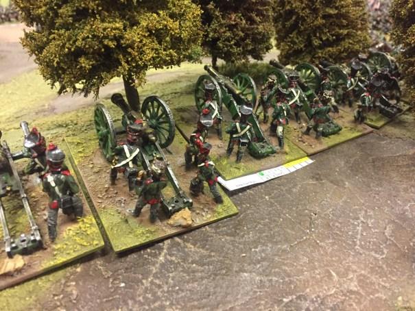 wood-elf-artillery