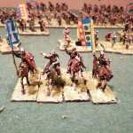 Dell's 28mm Normans