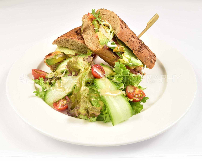 LouieAlmaPhotography_Food_Protein&Carb_LowFatSandwich