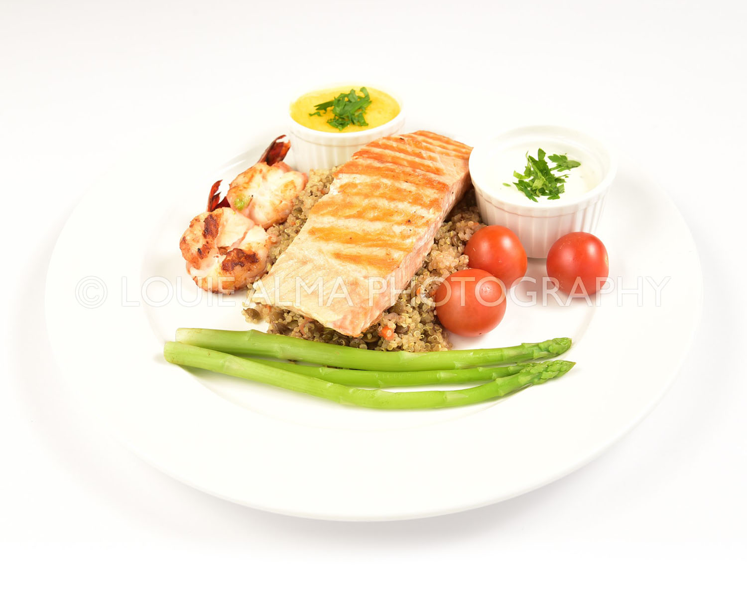 LouieAlmaPhotography_Food_Protein&Carb_SeafoodDeMare
