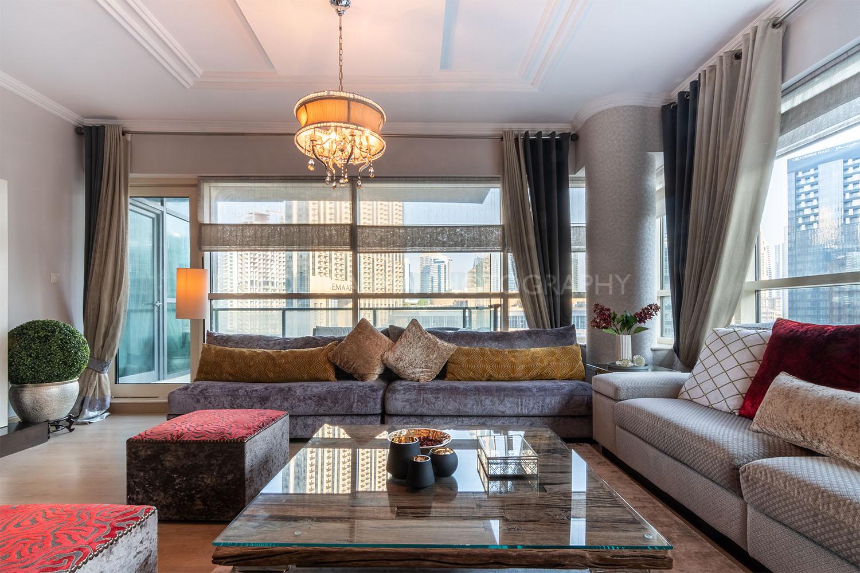 LouieAlmaPhotography_RealEstate_Dubai_MarinaQuaysNorth_002