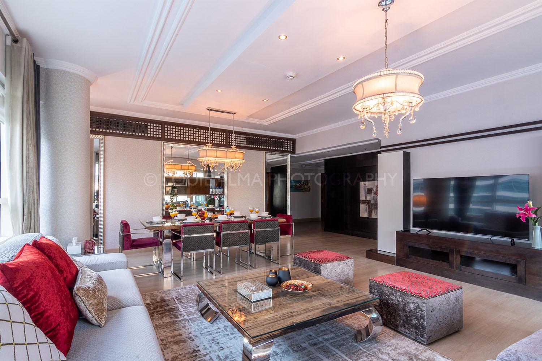LouieAlmaPhotography_RealEstate_Dubai_MarinaQuaysNorth_003