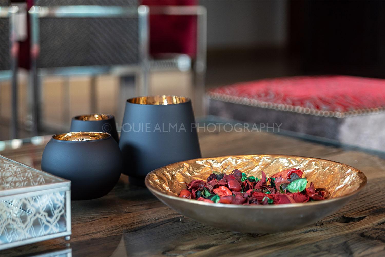 LouieAlmaPhotography_RealEstate_Dubai_MarinaQuaysNorth_005