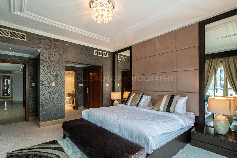 LouieAlmaPhotography_RealEstate_Dubai_MarinaQuaysNorth_009