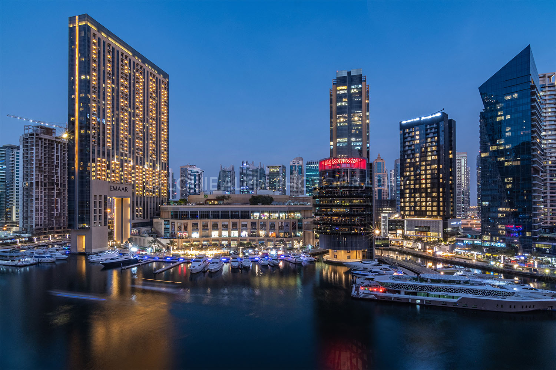 LouieAlmaPhotography_RealEstate_Dubai_MarinaQuaysNorth_016
