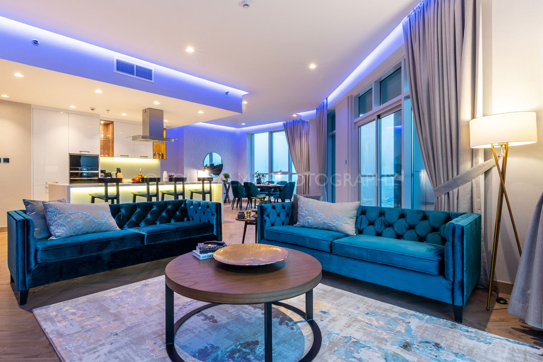 LouieAlmaPhotography_RealEstate_Dubai_Torch_003