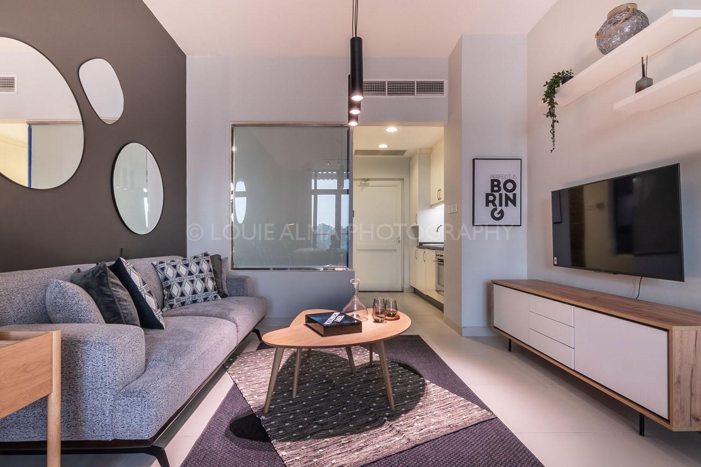 LouieAlmaPhotography_RealEstate_Dubai_PalmViewsWest_002