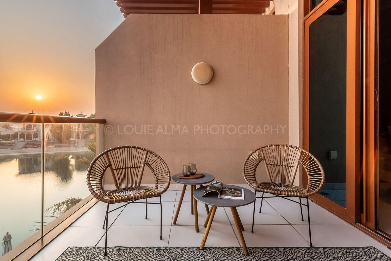LouieAlmaPhotography_RealEstate_Dubai_PalmViewsWest_012