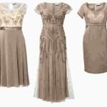 Abend Spektakulär Heine Damen Kleider Boutique13 Cool Heine Damen Kleider Stylish