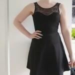 15 Top Kleid Rückenfrei Bester Preis13 Erstaunlich Kleid Rückenfrei Ärmel