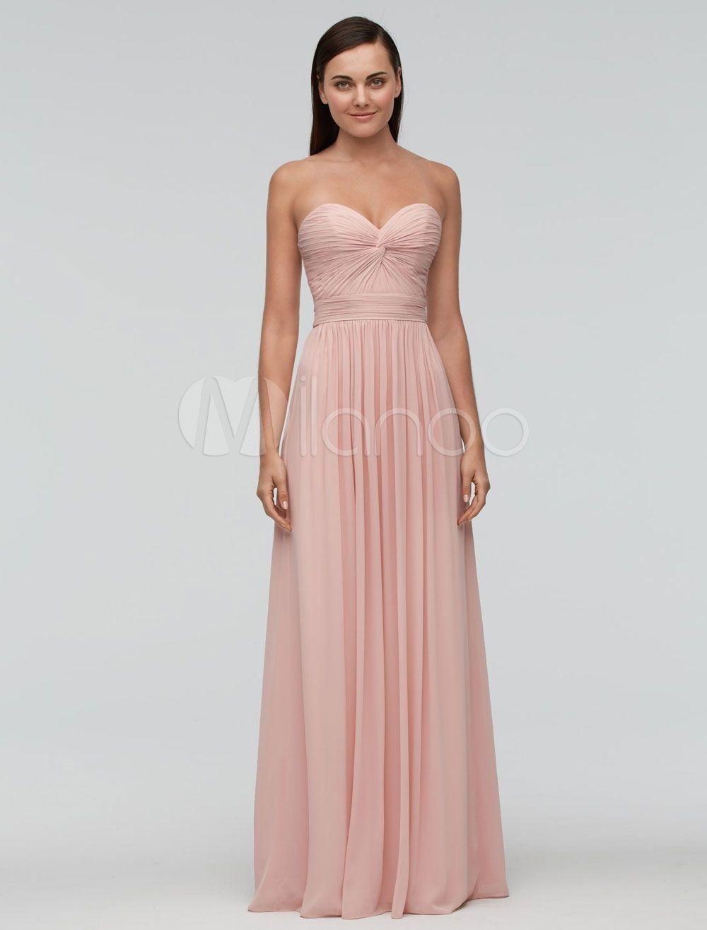10 Coolste Kleid Altrosa Hochzeit Bester Preis - Abendkleid