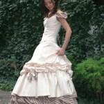 Formal Genial Abendkleider Brautkleider Boutique10 Schön Abendkleider Brautkleider für 2019