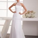 15 Spektakulär Brautkleid Neckholder BoutiqueFormal Einzigartig Brautkleid Neckholder Bester Preis