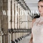 Leicht Brautkleid Shop Bester PreisFormal Schön Brautkleid Shop Vertrieb